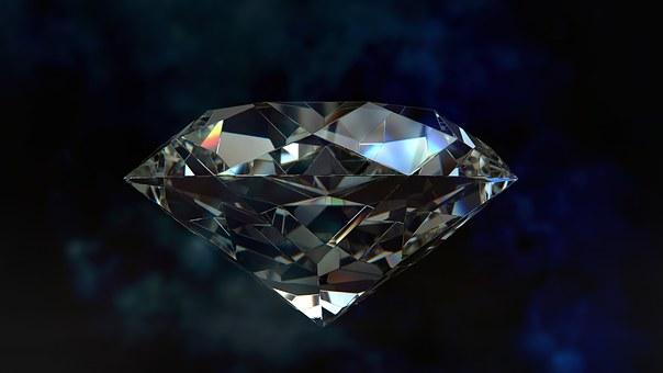 Die teuersten Autos der Welt, auch: Diamanten der Strasse.
