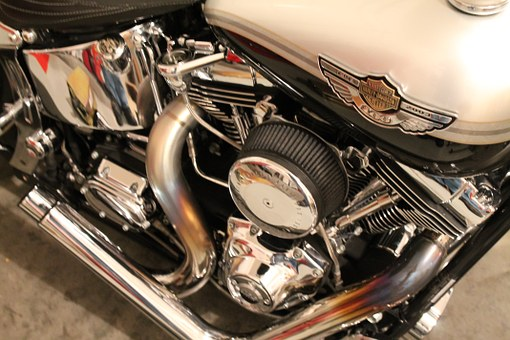 Zu den teuersten Motorrädern der Welt gehören auch museumsreife Bikes.