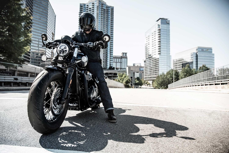 neue motorradmodelle 2018