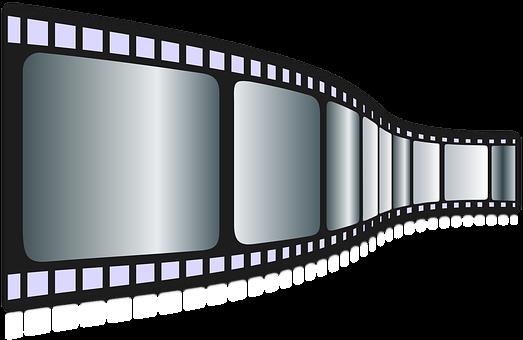 filmwagen mit den schönsten felgen