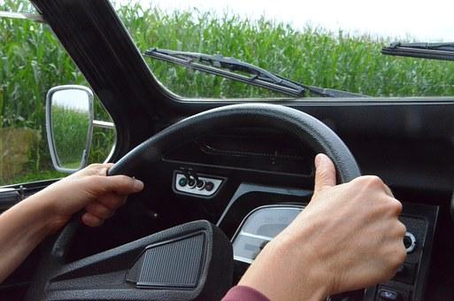 10 dinge, die sie an ihrem auto selbst erledigen können
