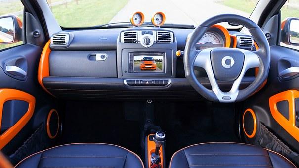 kann ein auto zu viel technik haben