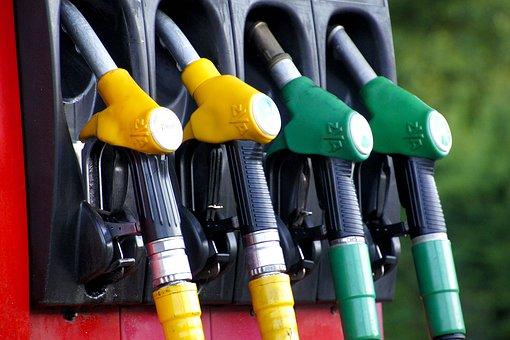 so sparen moderne autos benzin