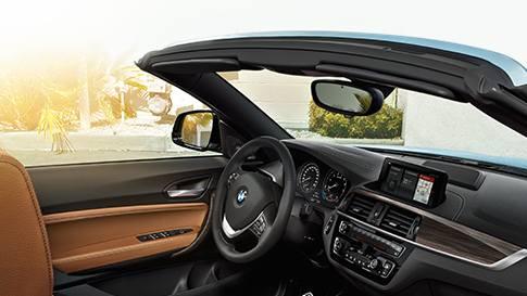 bmw 2er coupe oder cabrio