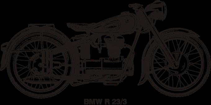 neue motorradmodelle 2019