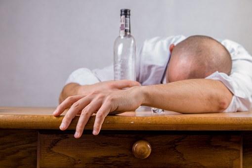 alkolock