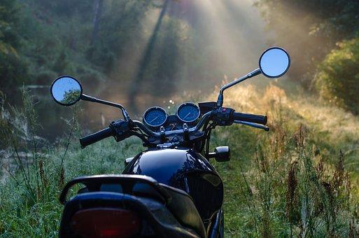 felgen für das motorrad