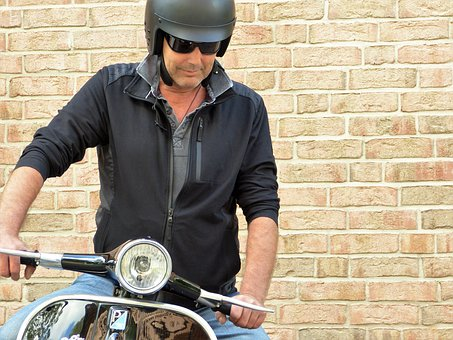 motorradhelm guide