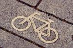 fahrräder richtig transportieren