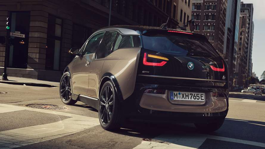 umweltfreundliche autos