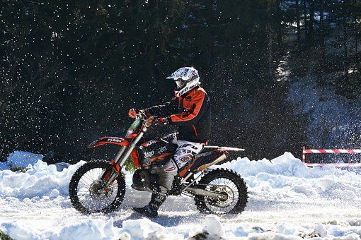 motorrad überwintern