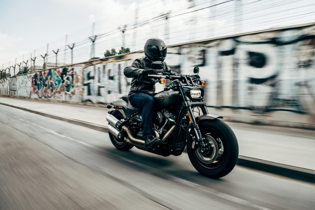 motorradbatterie überwintern