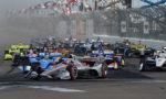 IndyCar Series - Beitrag