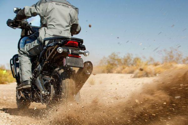 Motorräder für Männer