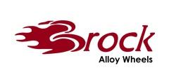 logo-brock