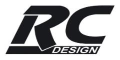 logo-rcdesign