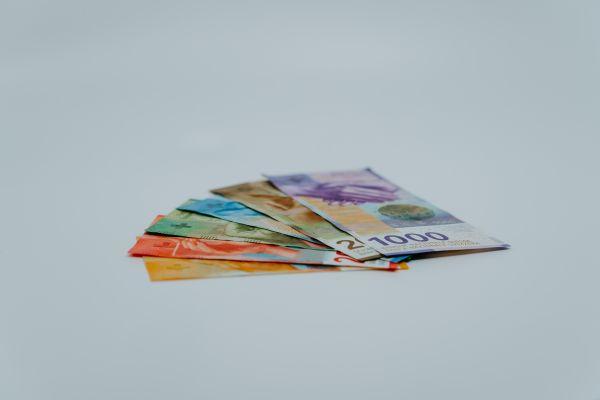Private Geldeintreiber