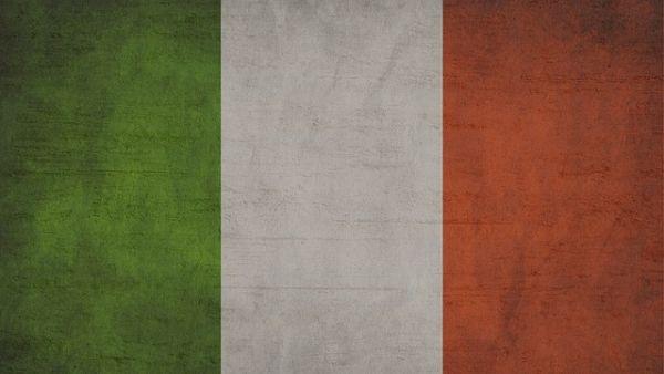 Bussgeldbescheid im Ausland - was muss ich tun - Italien