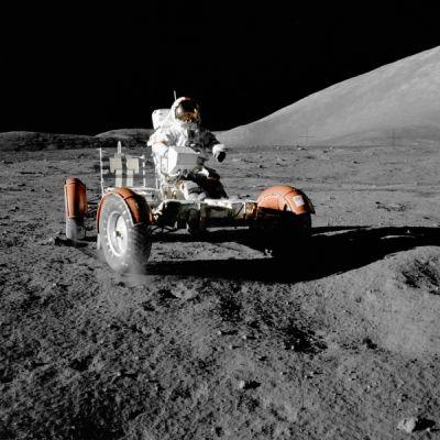 Welcher Reifen wohin gehört - Mondauto