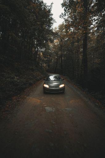 Autobatterie wechseln - Erstmal Probe fahren