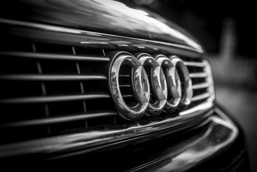 Die berühmten vier Ringe - Die besten Felgen für meinen Audi A4