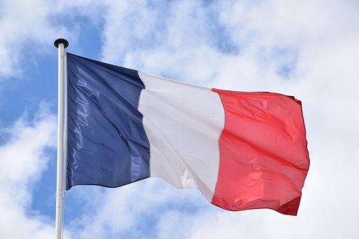 Panne im Ausland - Frankreich